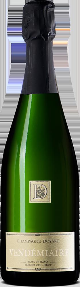 vendemiraire champagne